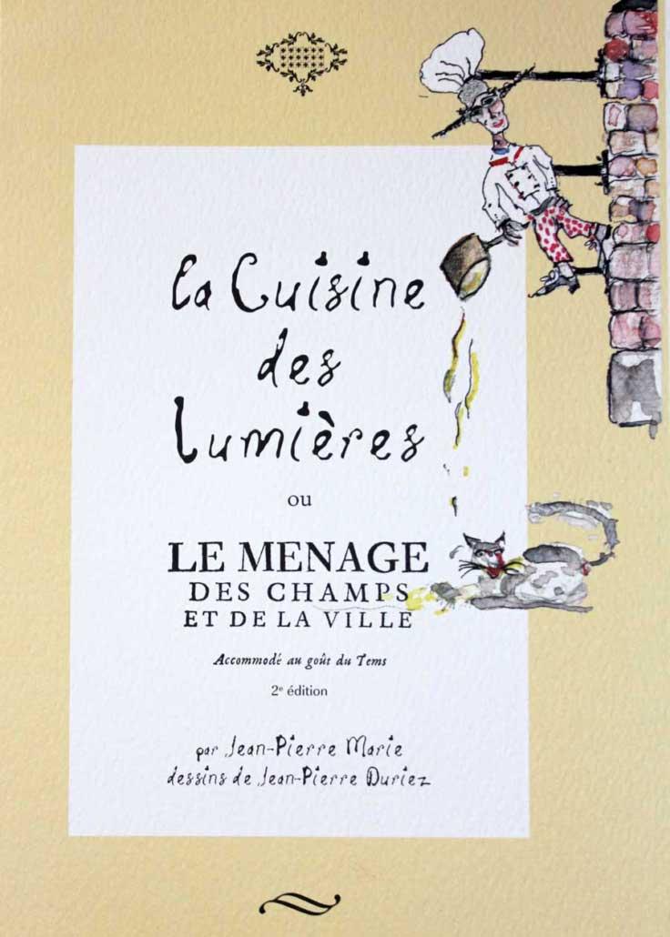 Livres Jean Pierre Duriez