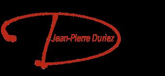 Jean-Pierre Duriez